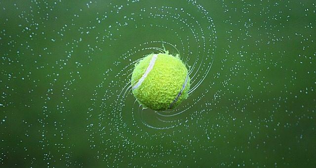 Tennis – Lancement de la saison 2019