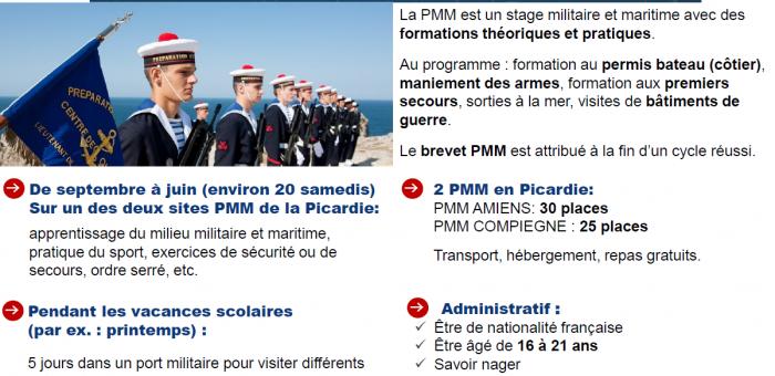 ETREMARIN.FR